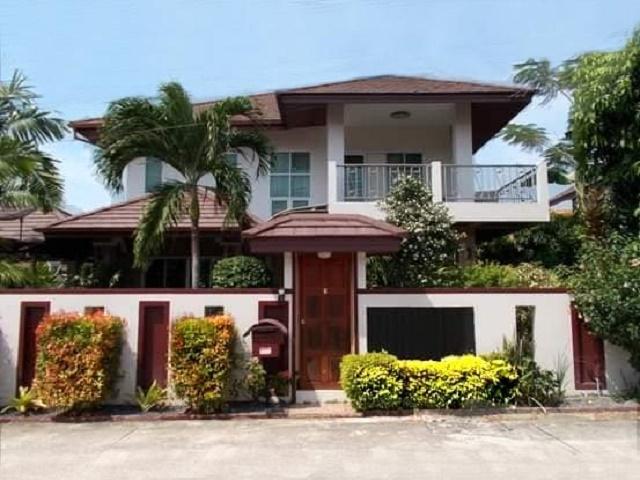 บ้าน-สำหรับ-ขาย-นาจอมเทียน--na-jomtien 20200522175155.jpg