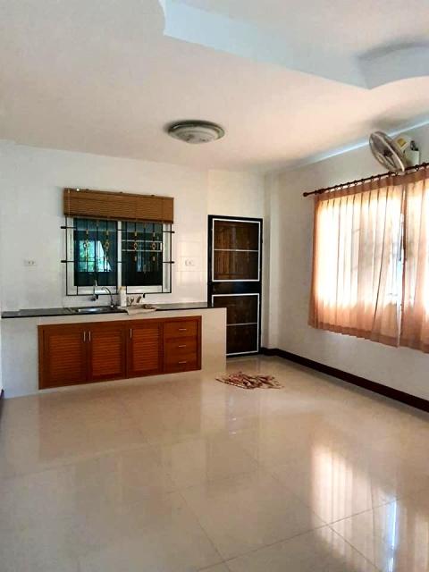 บ้าน-สำหรับ-ขาย-นาจอมเทียน--na-jomtien 20200522175220.jpg