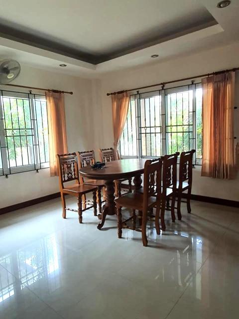 บ้าน-สำหรับ-ขาย-นาจอมเทียน--na-jomtien 20200522175228.jpg