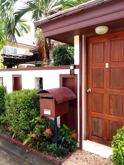 บ้าน-สำหรับ-ขาย-นาจอมเทียน--na-jomtien 20200522175242.jpg