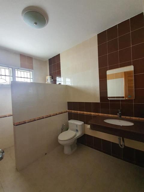 บ้าน-สำหรับ-ขาย-นาจอมเทียน--na-jomtien 20200522175256.jpg