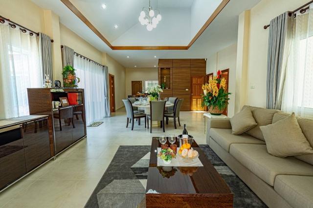 บ้าน-สำหรับ-ขาย-ห้วยใหญ่--huai-yai 20200528193735.jpg