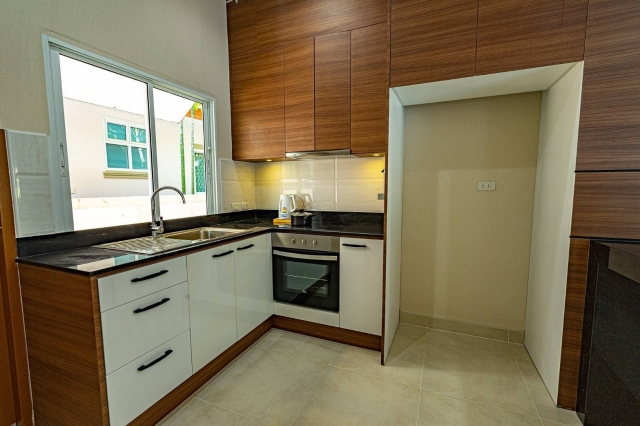 บ้าน-สำหรับ-ขาย-ห้วยใหญ่--huai-yai 20200528193740.jpg