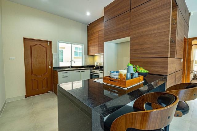 บ้าน-สำหรับ-ขาย-ห้วยใหญ่--huai-yai 20200528193745.jpg