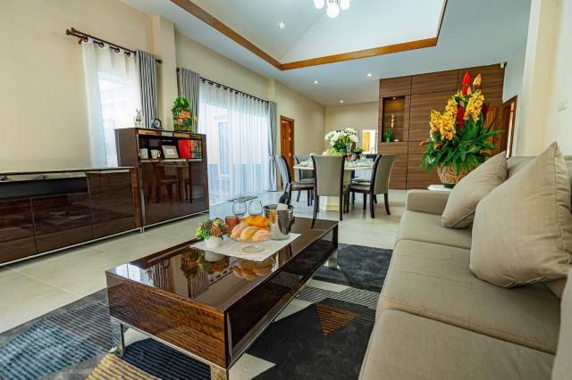 บ้าน-สำหรับ-ขาย-ห้วยใหญ่--huai-yai 20200528193750.jpg