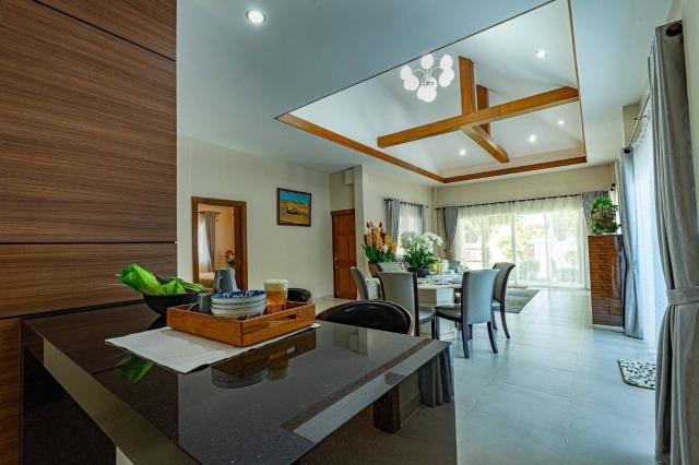 บ้าน-สำหรับ-ขาย-ห้วยใหญ่--huai-yai 20200528193800.jpg