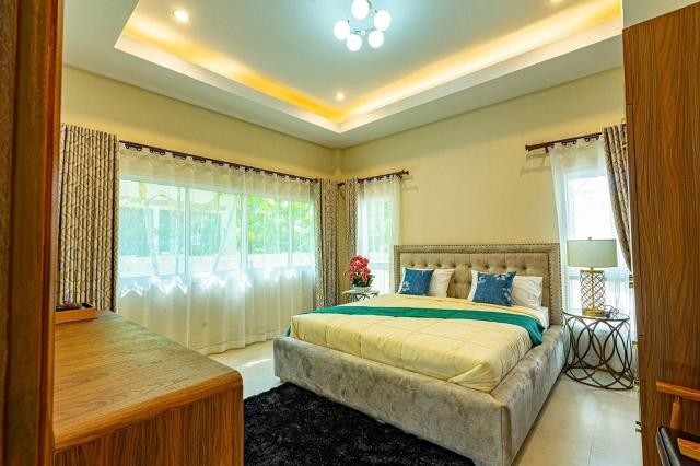 บ้าน-สำหรับ-ขาย-ห้วยใหญ่--huai-yai 20200528193810.jpg