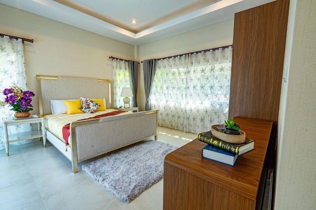 บ้าน-สำหรับ-ขาย-ห้วยใหญ่--huai-yai 20200528193832.jpg