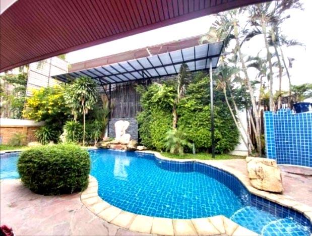 บ้าน-สำหรับ-ขาย-ซอยสยามคัลทรี้คลับ--soi-siam-country-club 20200530091121.jpg