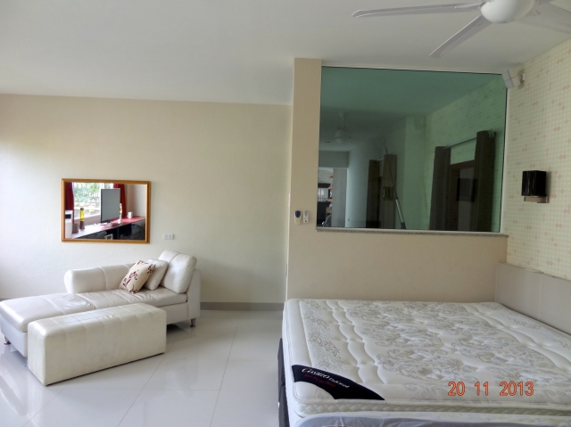 บ้าน-สำหรับ-ขาย-โป่ง-มาบประชันl-pong-mabprachan-lake 20200531092058.jpg