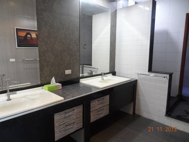 บ้าน-สำหรับ-ขาย-โป่ง-มาบประชันl-pong-mabprachan-lake 20200531092104.jpg