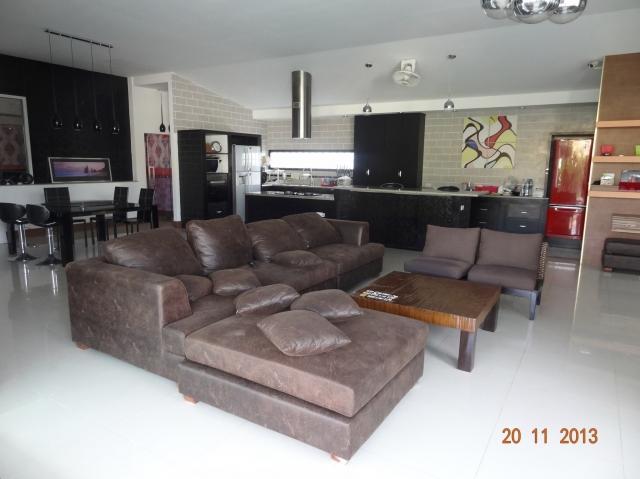 บ้าน-สำหรับ-ขาย-โป่ง-มาบประชันl-pong-mabprachan-lake 20200531092109.jpg
