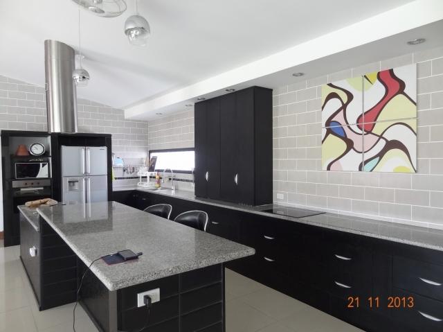 บ้าน-สำหรับ-ขาย-โป่ง-มาบประชันl-pong-mabprachan-lake 20200531092117.jpg