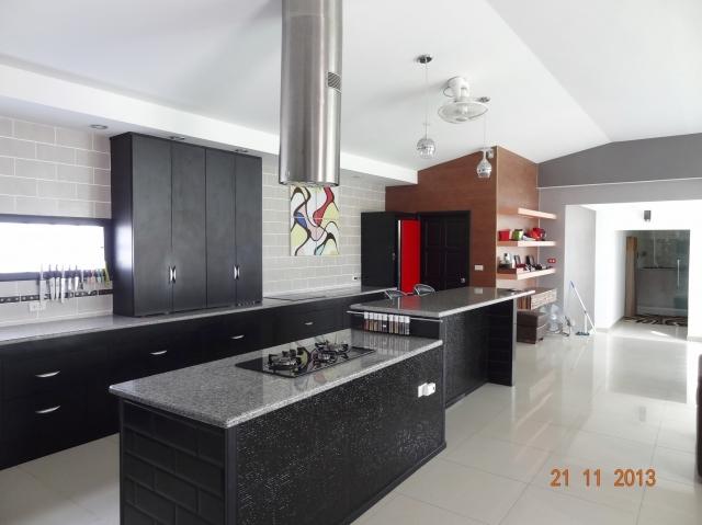 บ้าน-สำหรับ-ขาย-โป่ง-มาบประชันl-pong-mabprachan-lake 20200531092123.jpg