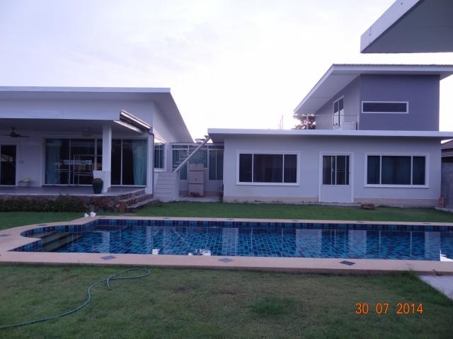 บ้าน-สำหรับ-ขาย-โป่ง-มาบประชันl-pong-mabprachan-lake 20200531092135.jpg