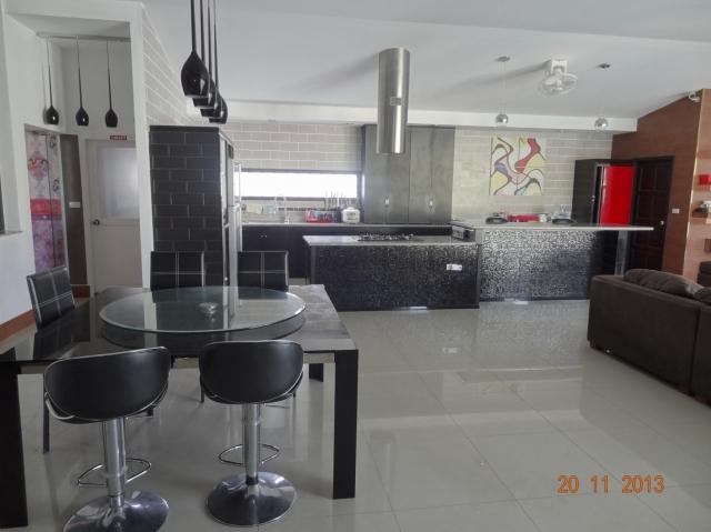 บ้าน-สำหรับ-ขาย-โป่ง-มาบประชันl-pong-mabprachan-lake 20200531092143.jpg