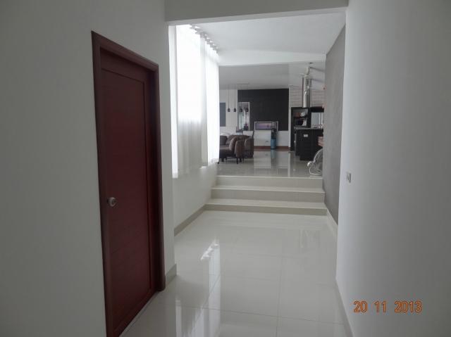 บ้าน-สำหรับ-ขาย-โป่ง-มาบประชันl-pong-mabprachan-lake 20200531092150.jpg