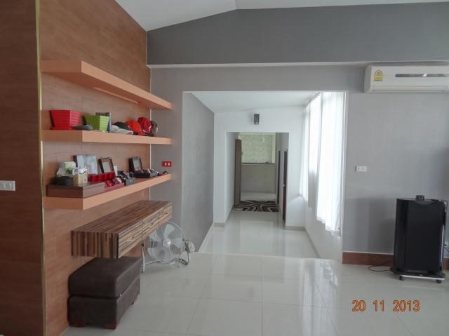 บ้าน-สำหรับ-ขาย-โป่ง-มาบประชันl-pong-mabprachan-lake 20200531092200.jpg