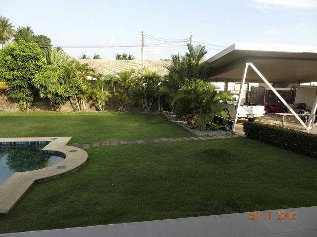 บ้าน-สำหรับ-ขาย-โป่ง-มาบประชันl-pong-mabprachan-lake 20200531092208.jpg