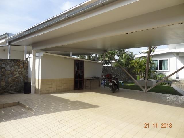 บ้าน-สำหรับ-ขาย-โป่ง-มาบประชันl-pong-mabprachan-lake 20200531092216.jpg