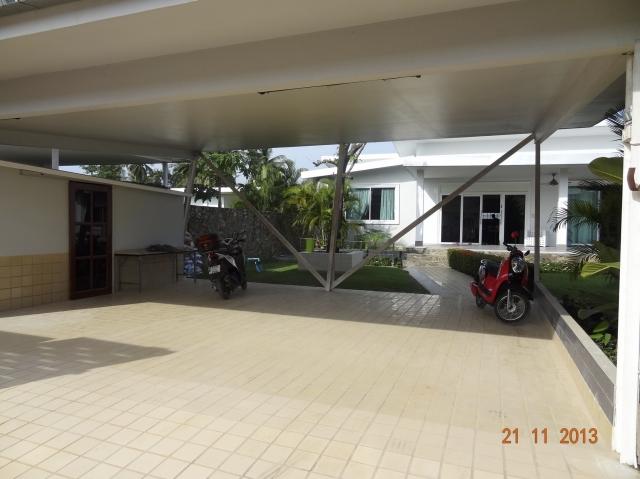 บ้าน-สำหรับ-ขาย-โป่ง-มาบประชันl-pong-mabprachan-lake 20200531092224.jpg
