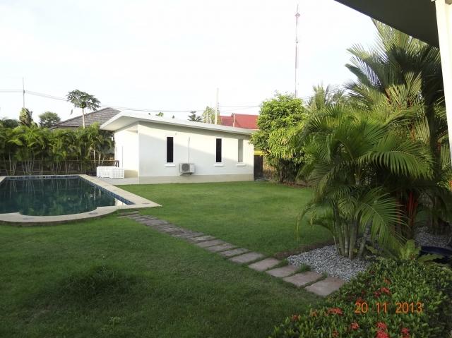 บ้าน-สำหรับ-ขาย-โป่ง-มาบประชันl-pong-mabprachan-lake 20200531092231.jpg