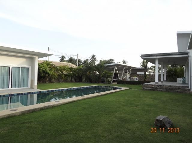 บ้าน-สำหรับ-ขาย-โป่ง-มาบประชันl-pong-mabprachan-lake 20200531092241.jpg