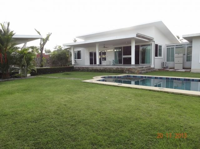 บ้าน-สำหรับ-ขาย-โป่ง-มาบประชันl-pong-mabprachan-lake 20200531092247.jpg