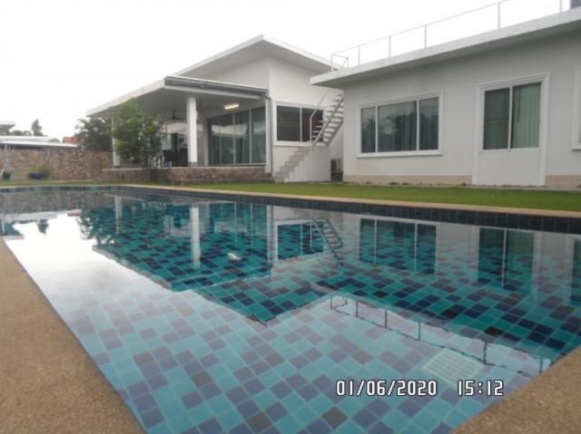 บ้าน for ขาย Ref.B432