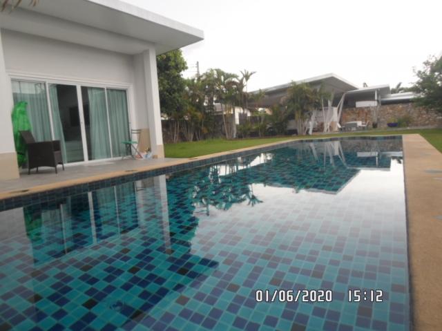 บ้าน-สำหรับ-ขาย-โป่ง-มาบประชันl-pong-mabprachan-lake 20200601192349.jpg