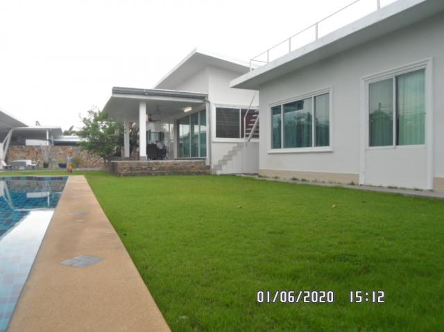 บ้าน-สำหรับ-ขาย-โป่ง-มาบประชันl-pong-mabprachan-lake 20200601192355.jpg