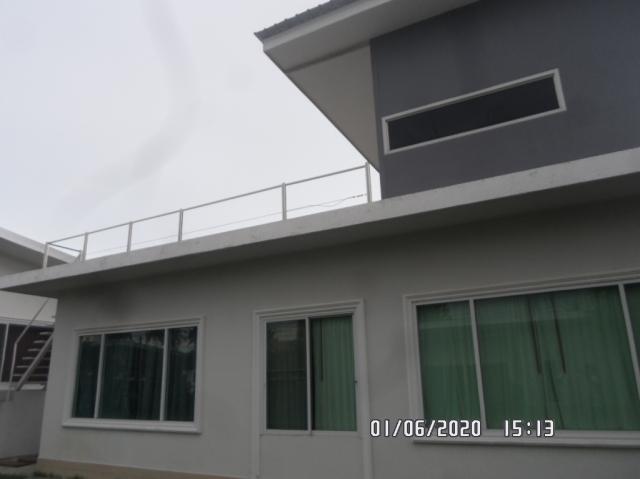 บ้าน-สำหรับ-ขาย-โป่ง-มาบประชันl-pong-mabprachan-lake 20200601192402.jpg