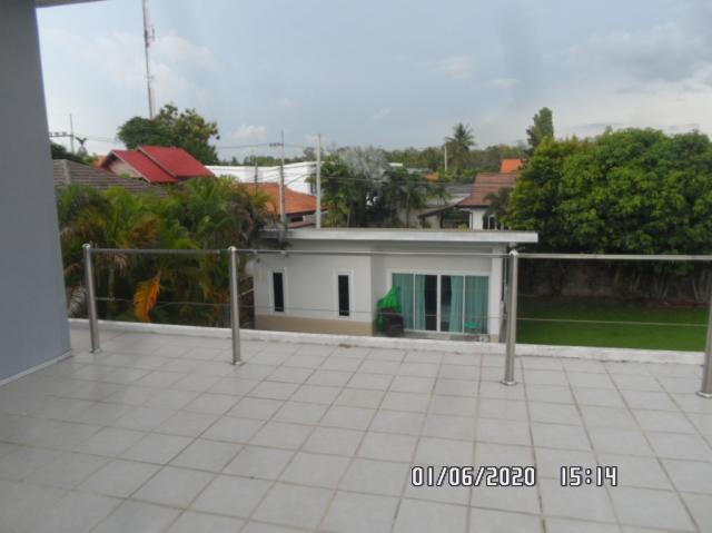 บ้าน-สำหรับ-ขาย-โป่ง-มาบประชันl-pong-mabprachan-lake 20200601192408.jpg