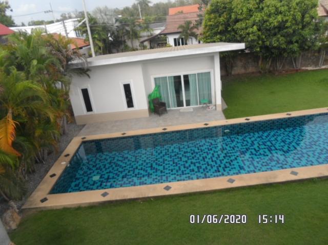 บ้าน-สำหรับ-ขาย-โป่ง-มาบประชันl-pong-mabprachan-lake 20200601192414.jpg