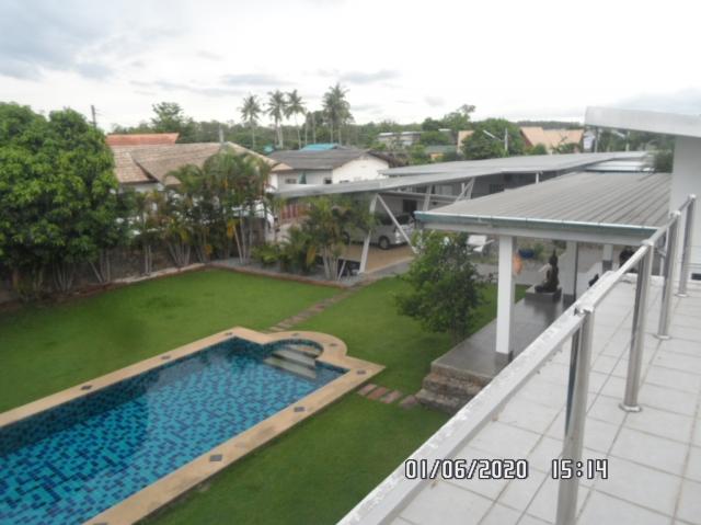 บ้าน-สำหรับ-ขาย-โป่ง-มาบประชันl-pong-mabprachan-lake 20200601192426.jpg