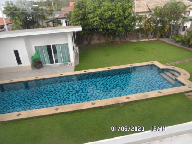 บ้าน-สำหรับ-ขาย-โป่ง-มาบประชันl-pong-mabprachan-lake 20200601192432.jpg