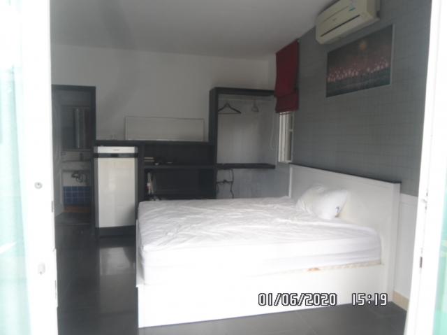 บ้าน-สำหรับ-ขาย-โป่ง-มาบประชันl-pong-mabprachan-lake 20200601192437.jpg