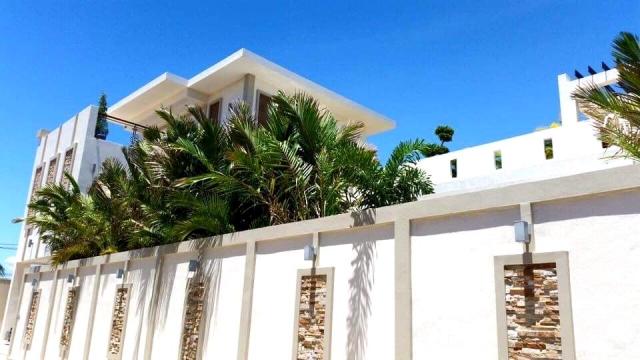 บ้าน-สำหรับ-ขาย-หาดจอมเทียน-jomtien-beach 20200603171410.jpg
