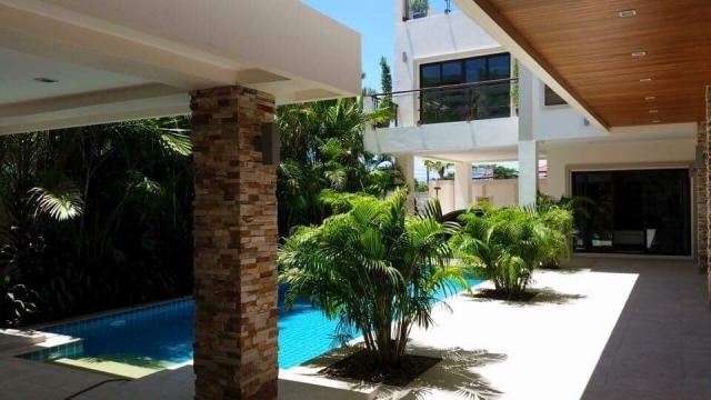 บ้าน-สำหรับ-ขาย-หาดจอมเทียน-jomtien-beach 20200603171429.jpg