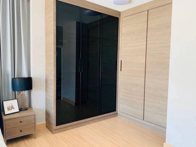 บ้าน-สำหรับ-ขาย-พัทยาฝั่งตะวันออกl-east-side-pattaya 20200603193809.jpg