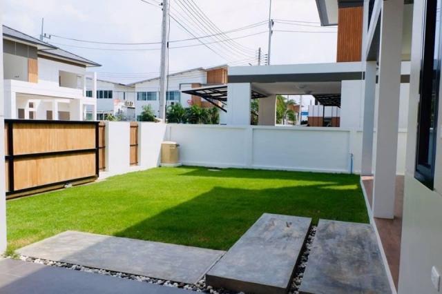 บ้าน-สำหรับ-ขาย-พัทยาฝั่งตะวันออกl-east-side-pattaya 20200603193845.jpg