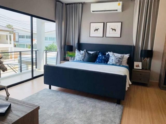 บ้าน-สำหรับ-ขาย-พัทยาฝั่งตะวันออกl-east-side-pattaya 20200603193851.jpg