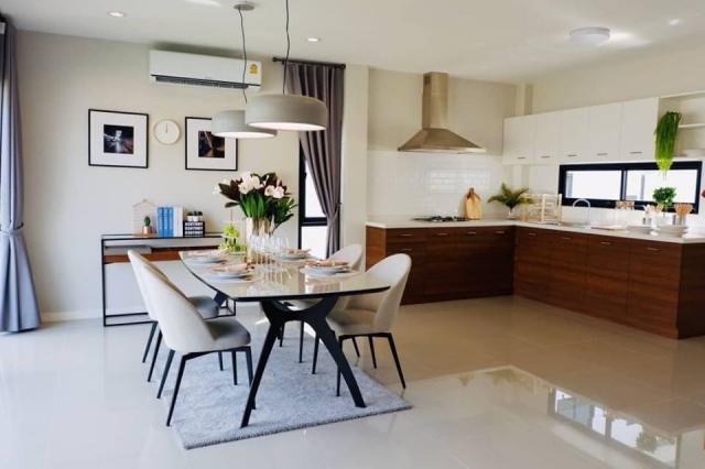 บ้าน-สำหรับ-ขาย-พัทยาฝั่งตะวันออกl-east-side-pattaya 20200603193859.jpg