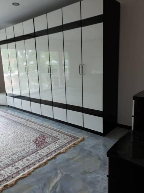บ้าน-สำหรับ-ขาย-พัทยาฝั่งตะวันออก-east-pattaya 20200604170011.jpg