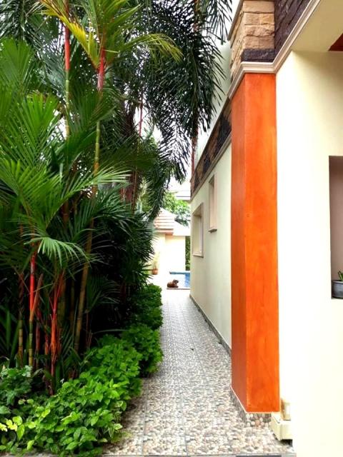 บ้าน-สำหรับ-ขาย-พัทยาฝั่งตะวันออก-east-pattaya 20200604170024.jpg