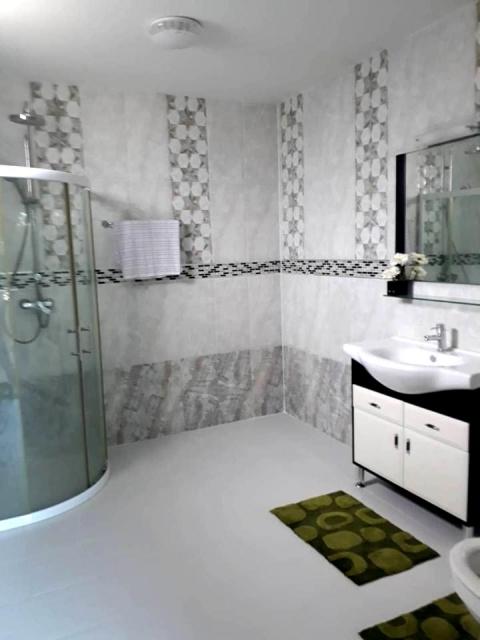 บ้าน-สำหรับ-ขาย-พัทยาฝั่งตะวันออก-east-pattaya 20200604170030.jpg