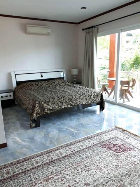 บ้าน-สำหรับ-ขาย-พัทยาฝั่งตะวันออก-east-pattaya 20200604170057.jpg