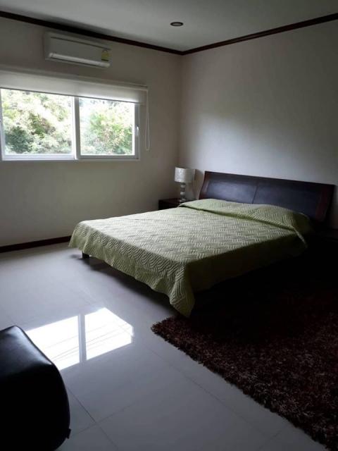 บ้าน-สำหรับ-ขาย-พัทยาฝั่งตะวันออก-east-pattaya 20200604170103.jpg
