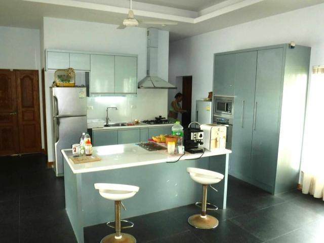 บ้าน-สำหรับ-ขาย-พัทยาฝั่งตะวันออก-east-pattaya 20200605145839.jpg
