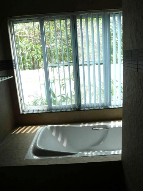 บ้าน-สำหรับ-ขาย-พัทยาฝั่งตะวันออก-east-pattaya 20200605145856.jpg